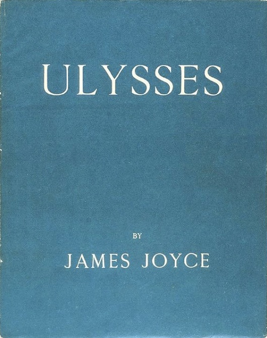 Ulises.-James-Joyce